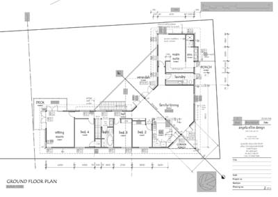 Learn How To Read Floor Plans