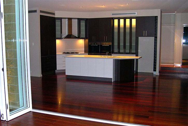 kitchen designers central coast site at a glance home profile split level homes house and 388