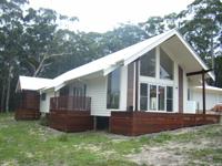 Australian residential architecture styles for Pavillion home designs australia