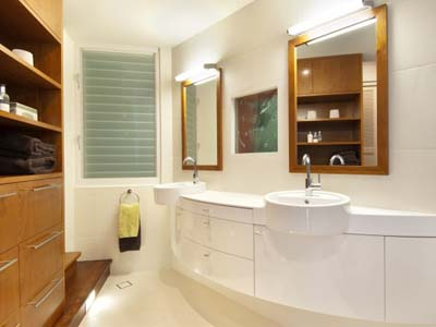 Bathroom Construction Cost Calculator Estimate The Cost