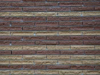 Exterior wall finishes - Exterior wall finishes materials ...