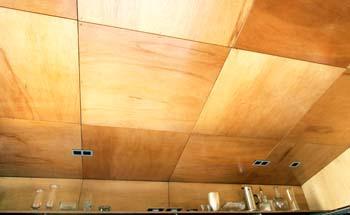 ceiling linings. Black Bedroom Furniture Sets. Home Design Ideas