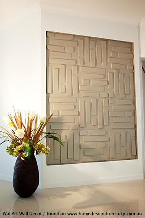 3d-wall-linings-wallart-wall-decor-wall-feature