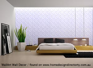 3d-wall-linings-wallart-wall-decor-bedroom