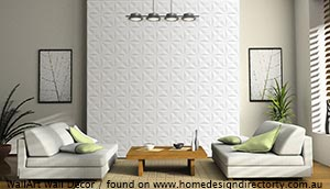 3d-wall-linings-wallart-wall-decor