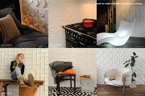 3d-wall-linings-wallart-wall-decor-cladding