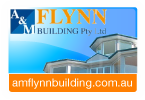 A&M Flynn Building, Central Coast
