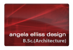 Angela Elliss Design
