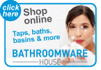 Bathroomware House
