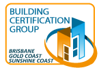 Building Certification Group