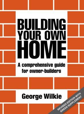 Building your own home Build your own home calculator
