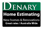 Denary Quantity Surveyors