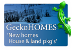 Gecko Homes
