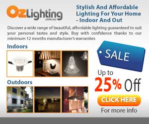 Shop for your indoor or outdoor lights online