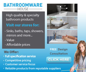 Shop online for all your bathroom needs. We deliver Australia wide.