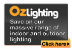 OzLighting