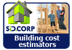 Sidcorp - costruction cost estimators, NSW
