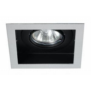 Domus-Slotter-Recessed-Downlight