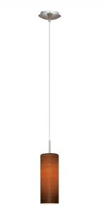 Eglo-Brown-Sugar-Handmade-Glass-Pendant-Light