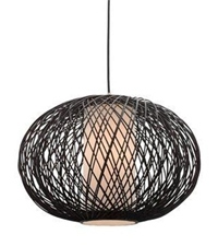 Mercator-Virgo-Pendant-Light
