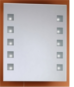eglo-mirror-light-with-switch