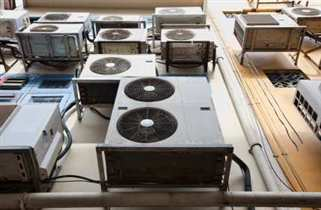 comparing-air-conditioning-units