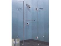 Choosing Better Bathroom Amp Kitchen Fittings