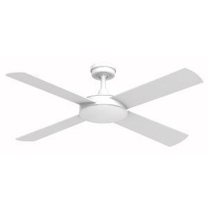 Hunter Fans | Hunter Traditional Ceiling Fan Collection | CPO