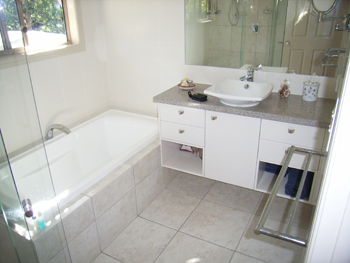 Bathroom Renovations Qld diy bathroom renovation. bathroom renovation ideas and costs