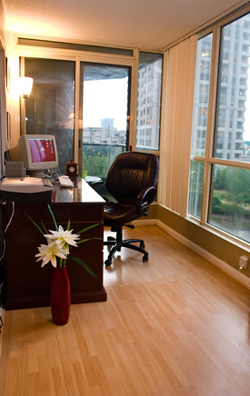 Diy your home office for Design your own office