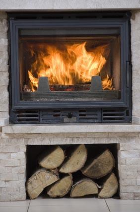 Secrets To Choosing The Best Fireplace