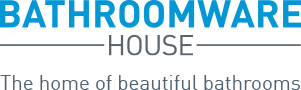 Sponsor: Bathroomware House. Shop online. Delivery Australia wide.