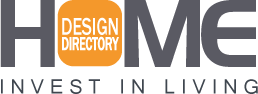 Home Design Directory Logo