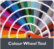 color-wheel-tool-img