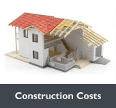 construction-cost-img