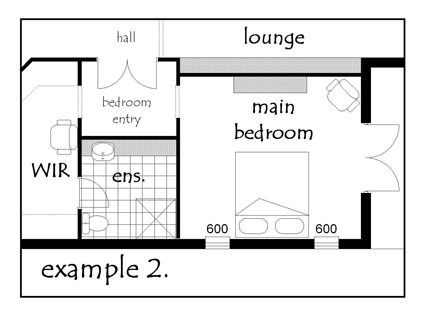 Imma Plan Mnm 02 moreover Floor Plan Large Studio Apartment together with 313352086545746105 likewise Interior Design as well Blog. on small bathroom floor plans