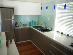 DIY Kitchen Renovation and DIY Kitchen Costs. Kitchen Design Layouts.