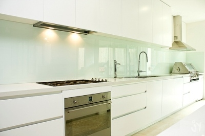White Kitchen Splashback exellent white kitchen splashback ideas pin and more on tile