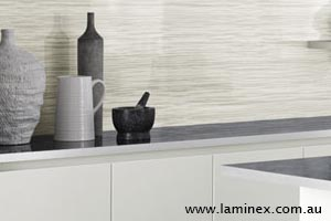 Laminex-modern-kitchen-splashback-laminate