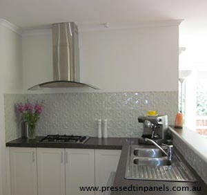 Fine Kitchen Tiles Sydney Wash Look Oak Timber Floors Inside