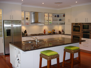 Painting An Old Brick Fireplace together with Australian Kitchens likewise Galley Kitchen Designs as well 436427020115128759 also Standard Walk In Closet Dimensions. on long narrow house floor plans