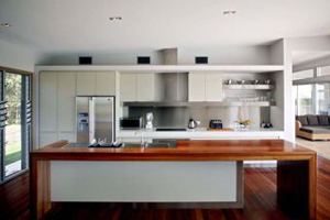 Australian kitchen design finding a style workwithnaturefo