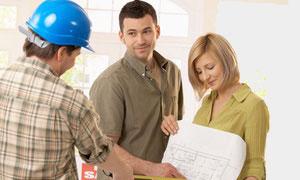 Australian Home Design Directory