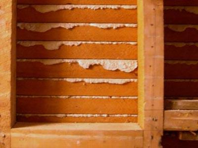 Diy internal wall repairs laden plaster solutioingenieria Image collections