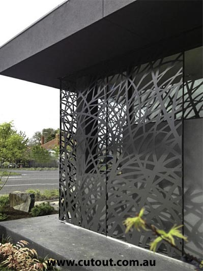 Seven deadly sins of home design for Punch home and landscape design 3d black screen