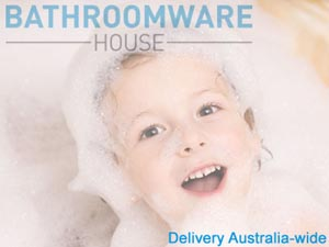 Bathroomware House Slide 2