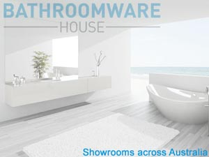 bathroomware house slide 3