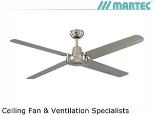 Ceiling Fan Stainless Steel Energy Efficient Cheap