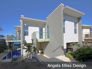 angela elliss design central coast