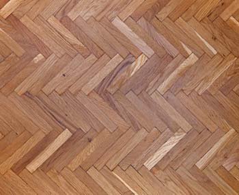 Choosing a timber floor in 6 easy steps for Floor images